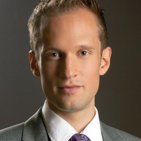 Christoph Grimmer