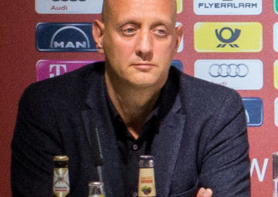 Andreas Burkert