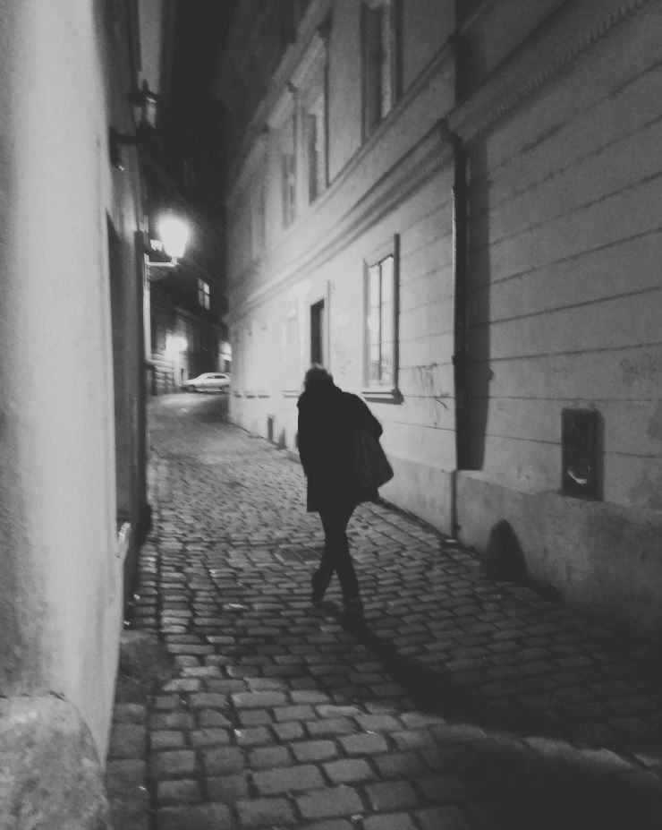 © Instagram by unicornisis