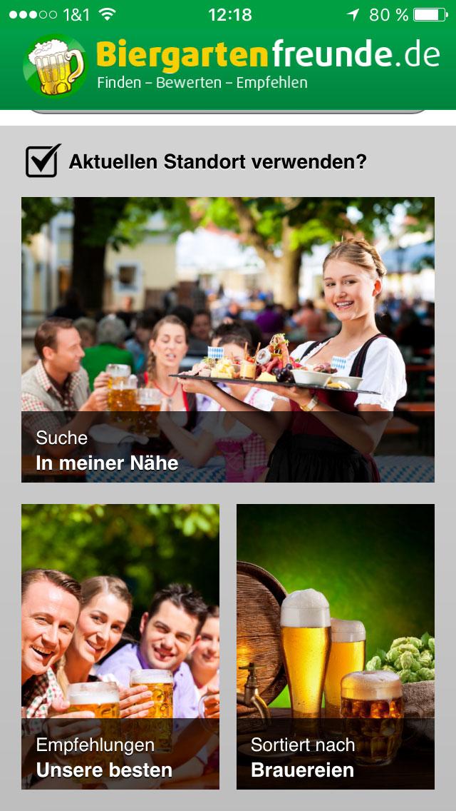 Quelle: Biergartenfreunde.de