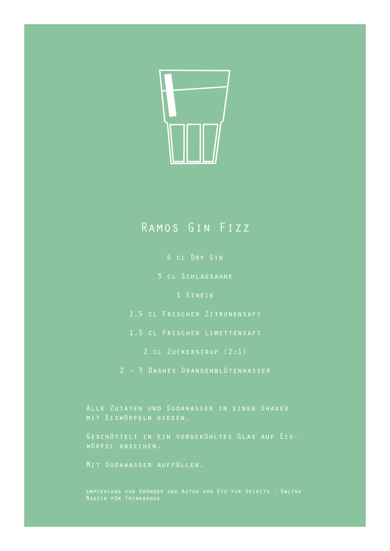 RamosGinFizz1